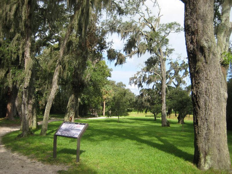 Fort caroline floride images Jacksonville memory gardens funeral home
