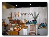 Ft. Lauderdale Home Show Pictures