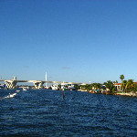 Fort Lauderdale Intracoastal Waterway, FL