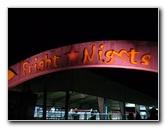 Fright Nights 2007 West Palm Beach, FL