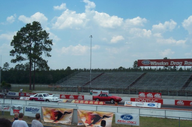 Car Show Gainesville Florida
