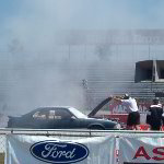 Fun Ford Weekend Pictures - Gainesville Raceway, Florida