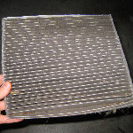 GM Chevy Cobalt Cabin Air Filter Replacement Guide