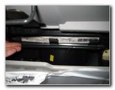 Tn Chevrolet Cobalt Cabin Air Filter Replacement Guide