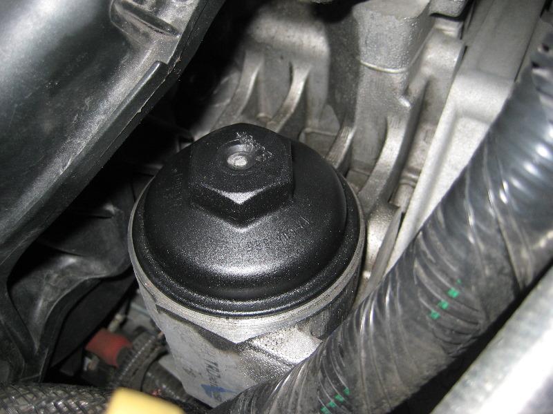 05 Chevy Cobalt Oil Filter Location Chevrolet Wiring Diagram Gallery
