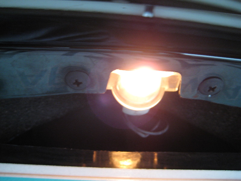 2010 Chevrolet Cobalt Upcomingcarshq Com