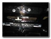 chevrolet cobalt high mount third brake light bulbs. Black Bedroom Furniture Sets. Home Design Ideas