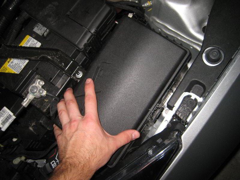 книга ремонт и эксплуатация шевроле трейлблейзер