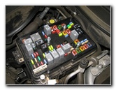 tn_GM Chevrolet Equinox Electrical Fuse Replacement Guide 006 chevrolet equinox electrical fuse replacement guide 2010 to 2013 2013 chevy equinox fuse box diagram at bayanpartner.co