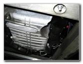 Tn Chevy Impala Gm Lze V Engine Oil Change Guide on 2006 Pontiac G6 Engine Oil Filter 3 5l