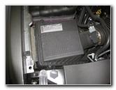 Chevrolet Silverado Vortec 4 8l V8 Engine Air Filter