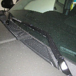 Chevrolet Silverado Wiper Blades Replacement Guide