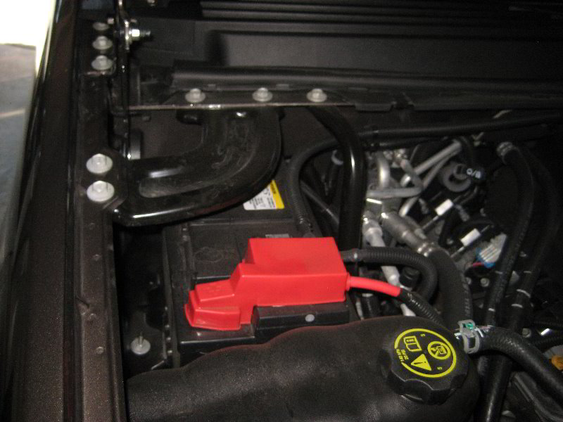 TruckVault  Products for Chevrolet Silverado Pickup