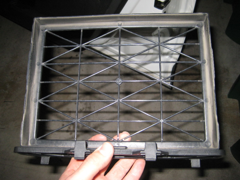 2017 chevy traverse pros and cons for 2003 chevy express cabin air filter