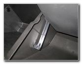Gm Chevrolet Traverse Hvac Cabin Air Filter Element