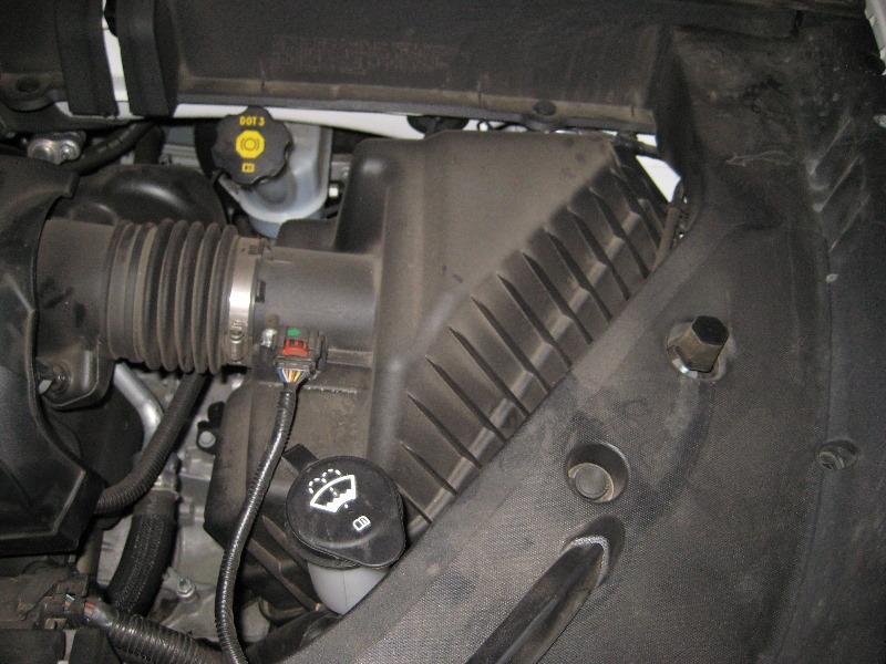6 0 Liter Gm Engine For Sale.Used Chevrolet 8 1 Liter Motor For Sale