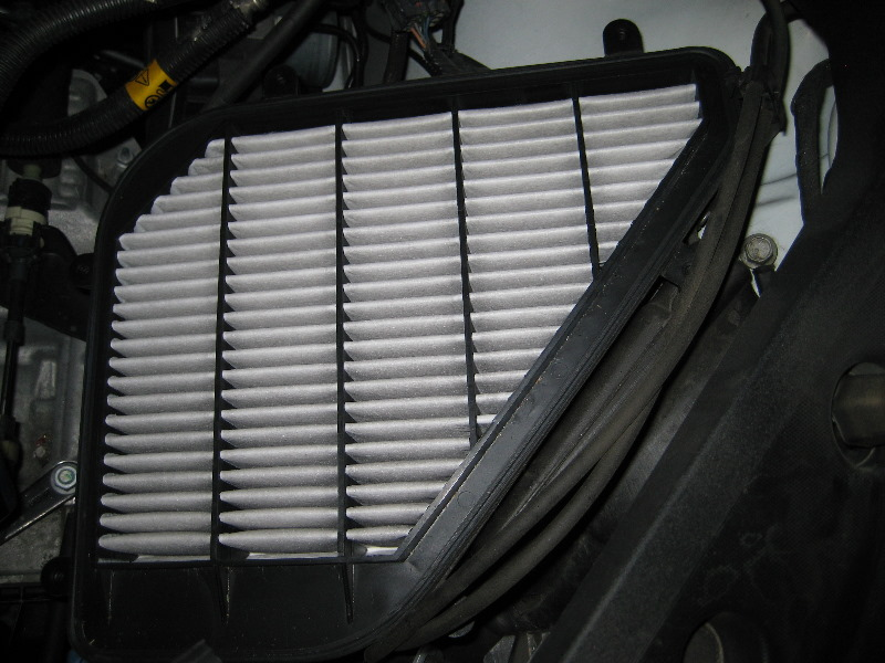 Chevrolet 014 Autos Post