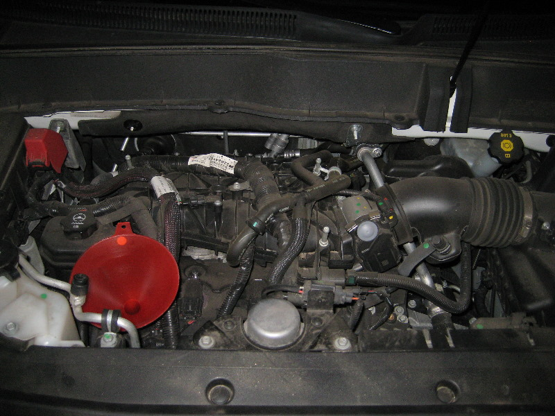Gm 3 6l V6 Gas Mileage Autos Post