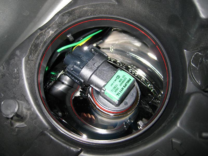 2007 Pontiac G5 Problems Defects Complaints Autos Post