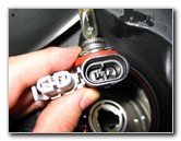 tn_GM Pontiac G6 GT Headlight Bulbs Replacement Guide 039 gm pontiac g6 gt headlight bulbs replacement guide (high beam 2008 pontiac g6 headlight wiring harness at edmiracle.co