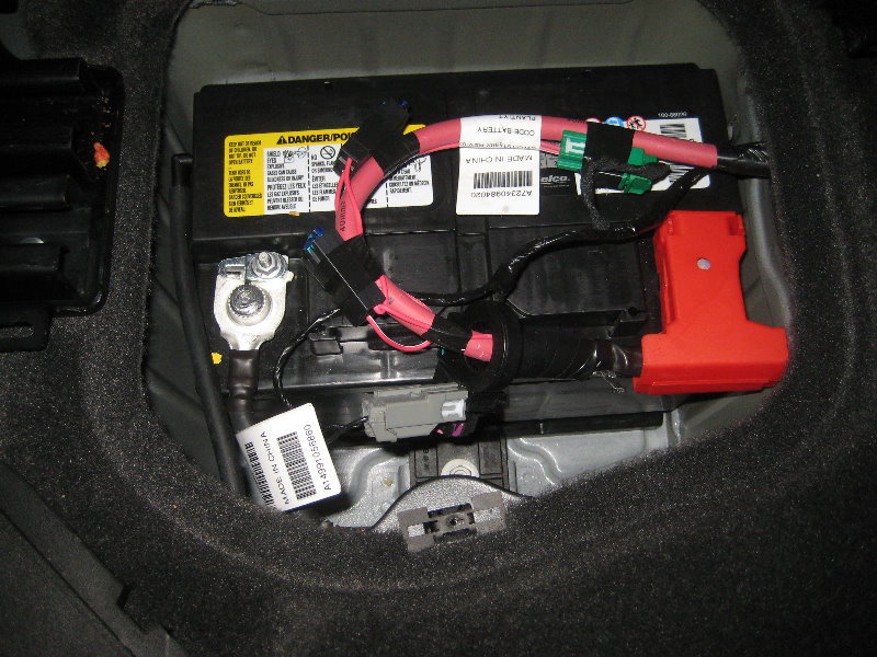 traverse wiring diagram with 2015 Gmc Acadia Battery Location on Photo 01 additionally 2005 Chevy Equinox Radio Wiring Diagram Pdf moreover Engine Diagram For 2011 Chevy Traverse likewise Replace furthermore 2018 Chevrolet Equinox Colors.