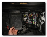 gmc terrain electrical fuse replacement guide 2010 to 2016 model rh paulstravelpictures com 2014 gmc terrain fuse box 2011 gmc terrain fuse box location