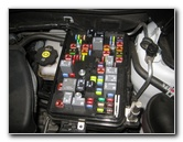 gmc terrain fuse box location gmc terrain electrical fuse replacement guide 2010 to