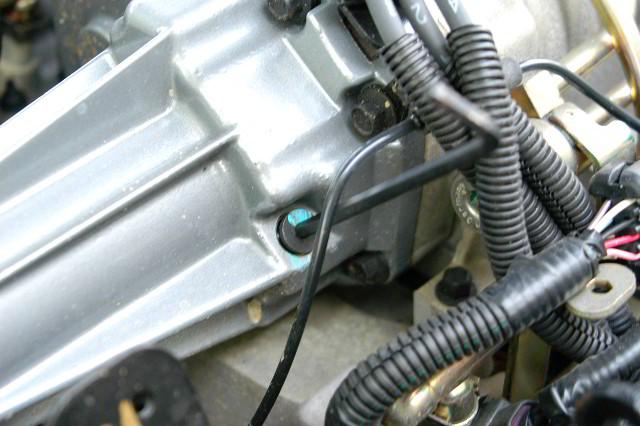 Controllo compressore GTP-Supercharger-Oil-Change-05