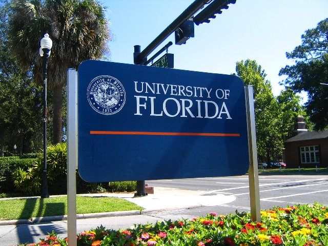 About political campaigning university of florida - University of florida office of admissions ...