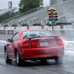 Gainesville Raceway Pictures & Video