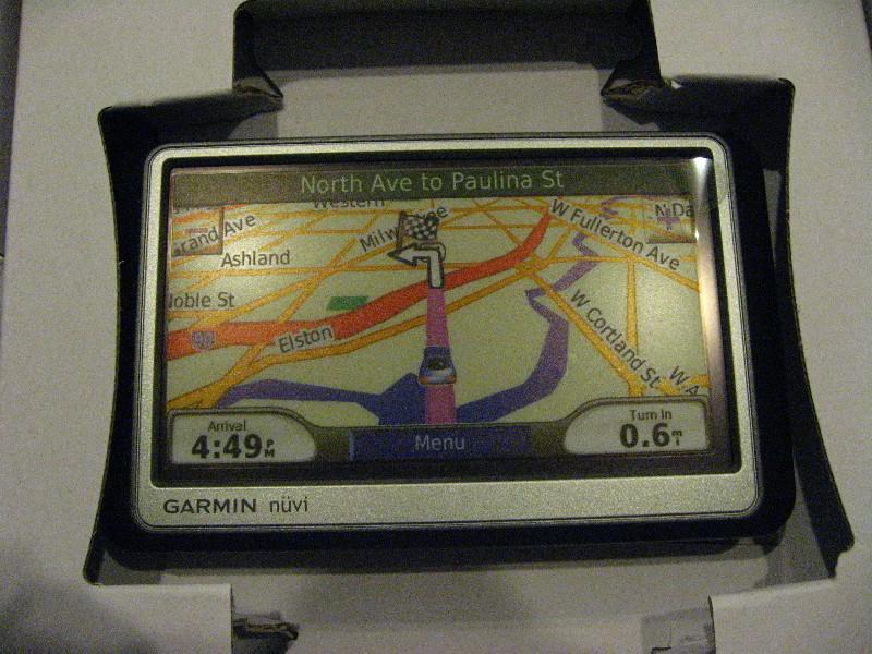 Garmin-Nuvi-260W-GPS-Review-003