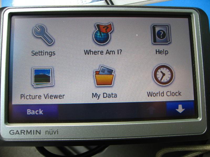 Garmin-Nuvi-260W-GPS-Review-015