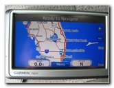 tn Garmin Nuvi 260W GPS Review 012
