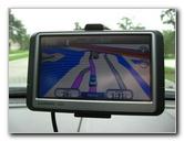 Garmin Nuvi 260W GPS Review