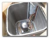 Home Repair Diy Improvement Amp Maintenance How To Guides