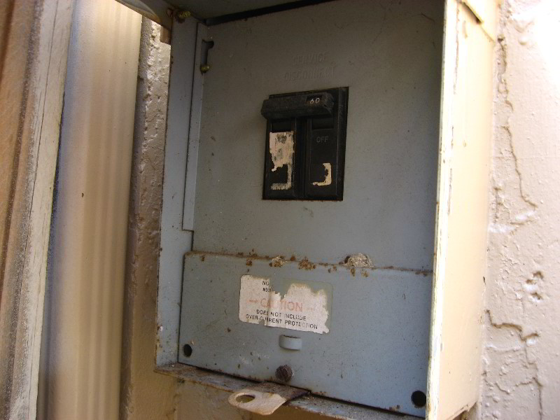 Payne Furnace Wiring Diagram in addition Goodman Air Handler Wiring Diagrams furthermore Law Lenz Mag ic Field moreover Mars Dual Run Capacitor additionally Air Conditioner Capacitor. on hvac capacitor