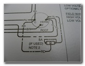 goodman hvac condenser dual run capacitor replacement guide Goodman Capacitor Wiring Diagram goodman hvac condenser dual run capacitor replacement guide capacitor wiring diagram goodman capacitor wiring diagram