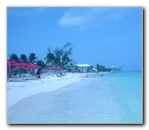 Grand Cayman Marriott Beach Resort Pictures