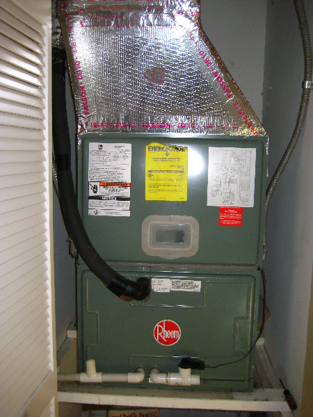 Image Result For Ac Coil Cleaning
