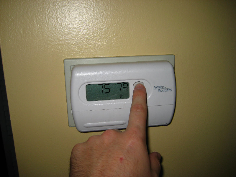 Image Result For Cleaning Hvac Coils