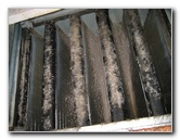 Home A/C Air Handler Coils Cleaning Guide