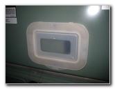 a c air handler condensate water drain pipe unclogging. Black Bedroom Furniture Sets. Home Design Ideas