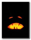 2006 Halloween Scary Pumpkin Carving