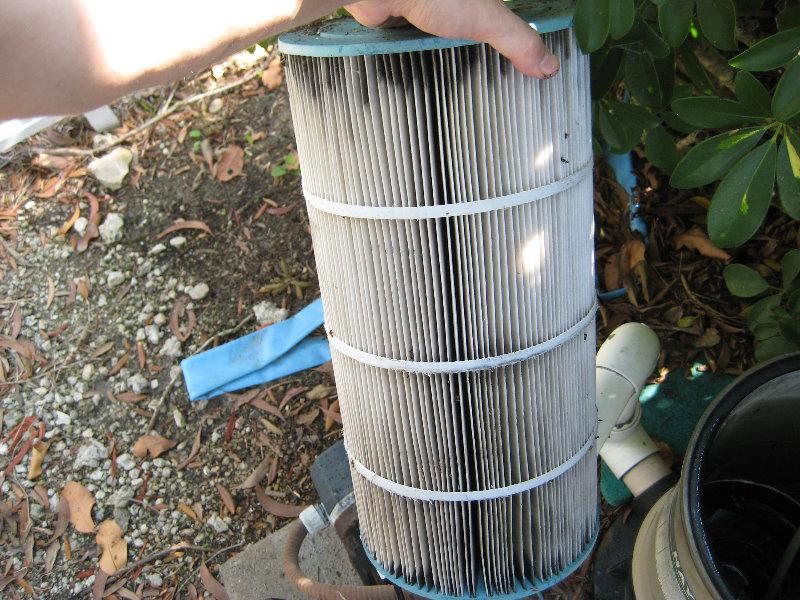 Pool water pump diagram pool pump impeller diagram for Pool heater and filter