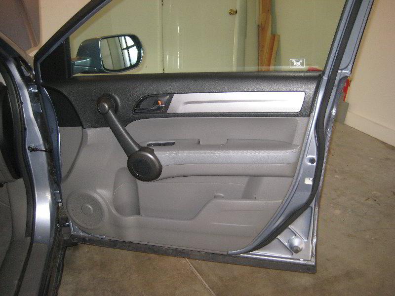 service manual removing inner door panel on a 2011 lotus evora removing passenger rear door. Black Bedroom Furniture Sets. Home Design Ideas