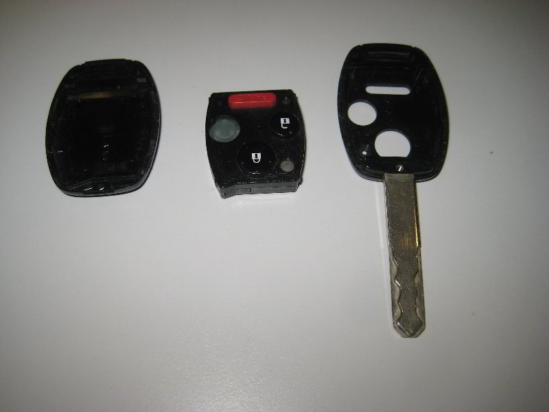 Honda Key Fob Replacement >> Honda-CR-V-Key-Fob-Battery-Replacement-Guide-009