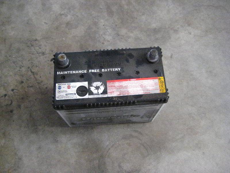 How To Enter Honda Radio Code >> Honda-CR-V-Radio-Code-Retrieval-Entry-Guide-001