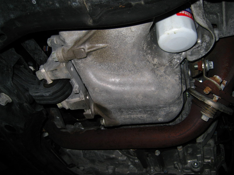 honda civic 2 0 engine