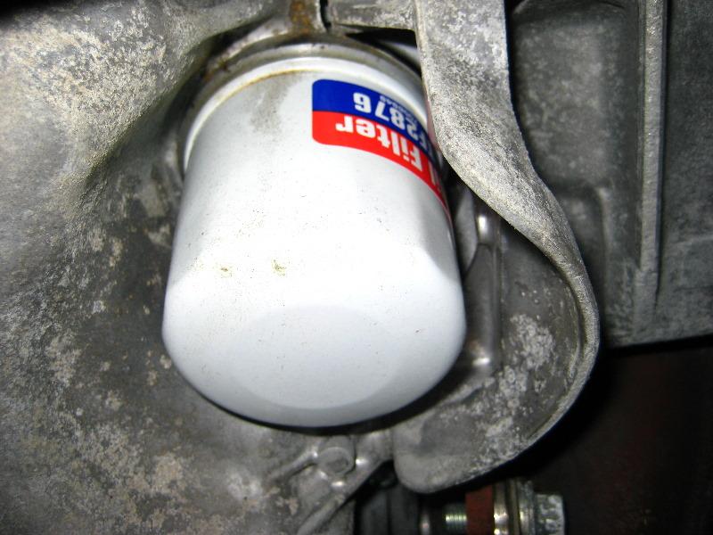Change civic honda oil for 2006 honda civic motor oil