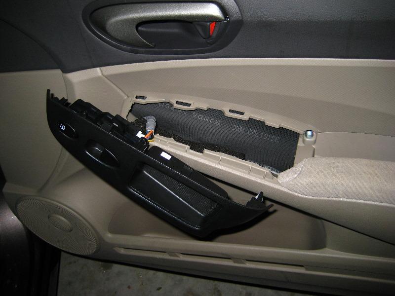 Honda Civic Front | 800 x 600 · 124 kB · jpeg